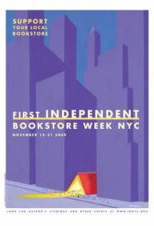 independent-bookstore-print-72dpi1