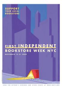 Independent.Bookstore.print.72dpi